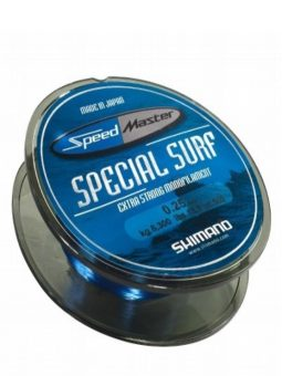 SHIMANO SPEED MASTER SPECIAL SURF 500 M