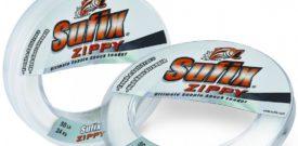 SHIMANO SUFIX ZIPPY