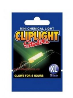 STARLITE CLIP LIGHT XL