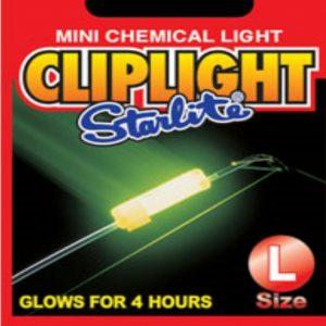 STARLITE CLIP LIGHT L