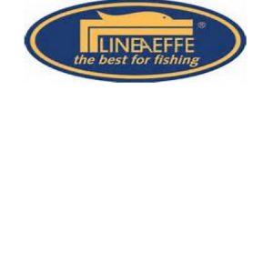 LINEA EFFE