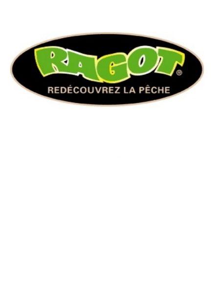 RAGOT - RAGLOU