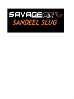 SAVAGEAR