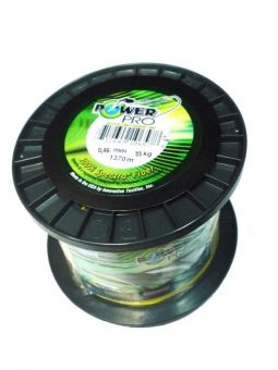POWER PRO 1370 M 0,46 MM