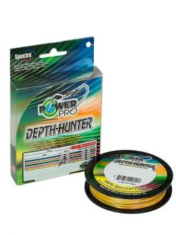 POWER PRO DEPTH HUNTER