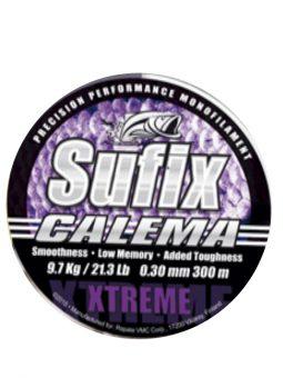 SUFIX CALEMA XTREME 300