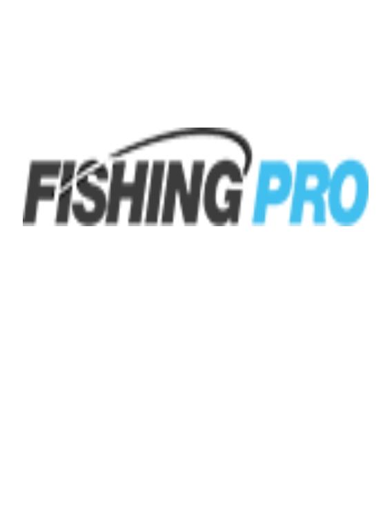 FISHING PRO.