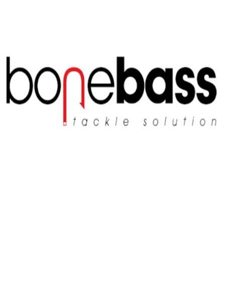 Bonebass