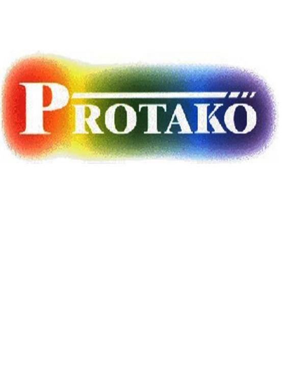 protako