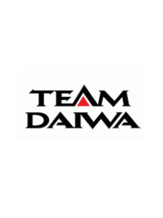 daiwa team