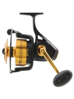 CARRETE PENN SPINFISHER V 7500
