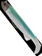 SAKURA TEX SHAD 100 MM 20 GR