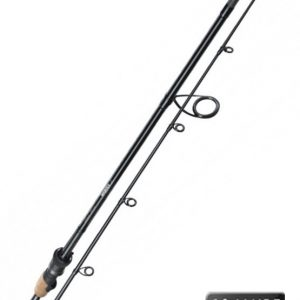 CAÑA SPORTEX BLACK ARROW BA2704 275CM 80 GR