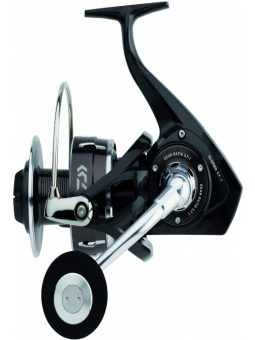 CARRETE DAIWA CATALINA 5000 H