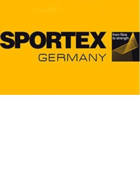 Sportex