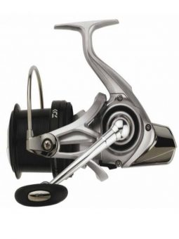 CARRETE DAIWA WINDCAST SF 4500 QDA