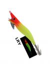 JIBIONERA YO-ZURI AURIE Q RS A1604 1.6