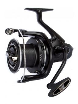 CARRETE SHIMANO POWER AERO 14000 XTB