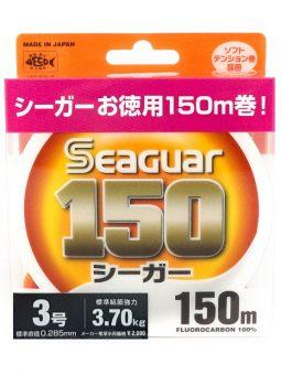SEAGUAR FLUOROCARBONO 150M